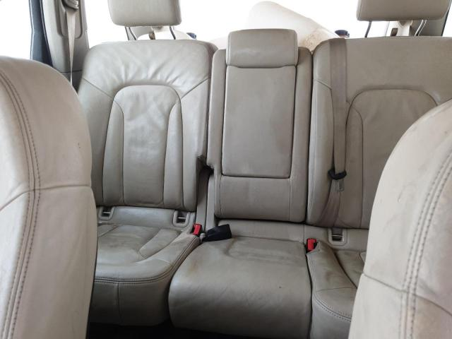 Used AUDI Q7 for sale - 5/5
