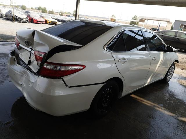 Used TOYOTA CAMRY for sale - 4/6