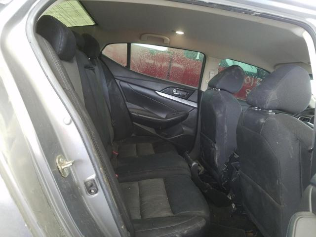 Used NISSAN MAXIMA for sale - 6/6